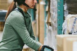 warehouse-picking1-1-600