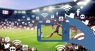 wi-fi-6-estadios