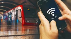 wi-fi-metro